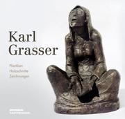 Karl Grasser