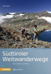 Südtiroler Weitwanderwege