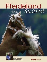 Pferdeland Südtirol
