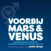 Voorbij Mars en Venus