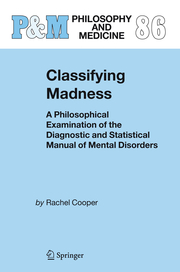 Classifying Madness