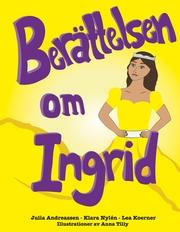 Berättelsen om Ingrid