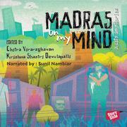 Madras On My Mind
