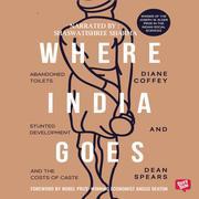 Where India Goes