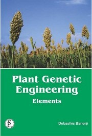 Plant Genetic Engineering, Elements