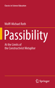 Passibility