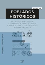 Poblados históricos de la costa santafesina
