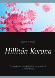 Hillitön Korona