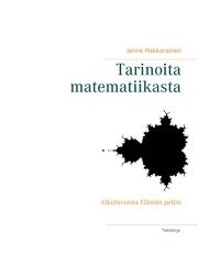 Tarinoita matematiikasta