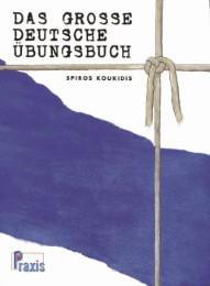 Das große deutsche Übungsbuch