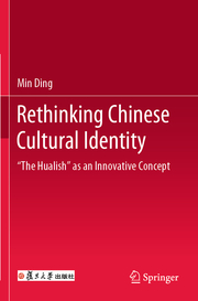 Rethinking Chinese Cultural Identity