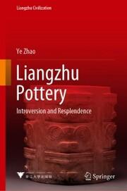 Liangzhu Pottery