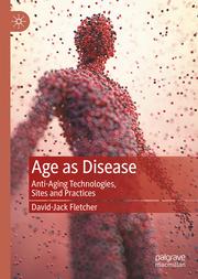 Age as Disease
