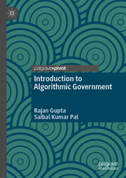 Introduction to Algorithmic Government