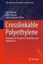 Crosslinkable Polyethylene