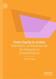 From Charity to Justice
