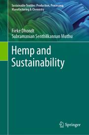 Hemp and Sustainability