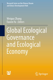 Global Ecological Governance and Ecological Economy