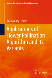 Applications of Flower Pollination Algorithm and its Variants