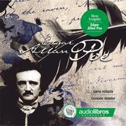 Cuentos de Allan Poe III