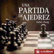Una partida de ajedrez