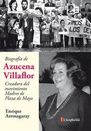 Biografía de Azucena Villaflor