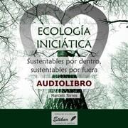 Ecología iniciática