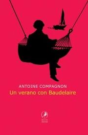Un verano con Baudelaire