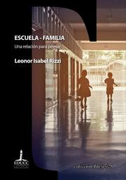 Escuela, familia