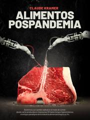 Alimentos Pospandemia