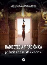 Radiestesia y radiónica