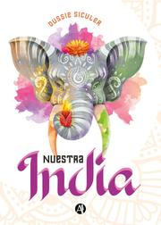 Nuestra India