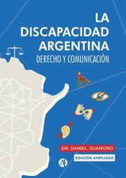 La discapacidad argentina