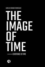 The Image Of Time