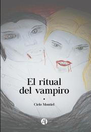 El ritual del vampiro
