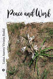 Peace and work