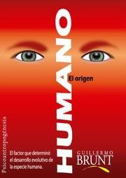 Humano. El origen
