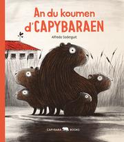 An du koumen d'Capybaraen