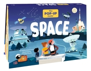 The Pop-Up Guide: Space