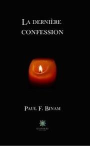 La dernière confession